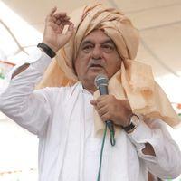 हरियाणा: शैलजा को प्रदेश कांग्रेस अध्यक्ष बनाने से क्या हुड्डा के चांस होंगे बेतहर?
