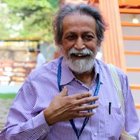 The government has no idea how to reverse slowdown: Economist Prabhat Patnaik