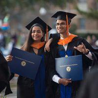 विदेशी छात्रों को ब्रिटेन ने दी बड़ी राहत, पढ़ाई के बाद मिलेगा दो साल का वर्क वीज़ा