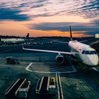 India bows to US demand on airline ground handling permissions