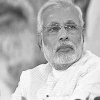 With the economy in a near mess, Modi chooses 'Kashmir' for his poll bugle