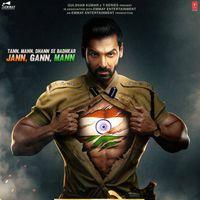 John Abraham's 'Satyameva Jayate 2' to be released in May 2021