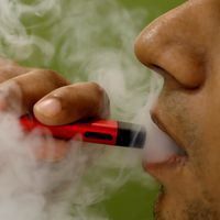 US health officials say there may be multiple causes to vaping-related illness
