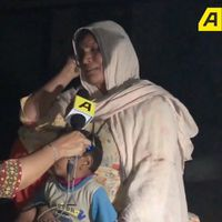 Alwar lynching: Pehlu Khan's widow and her fight for justice