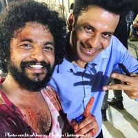 Moosa was the character I'd been waiting for: Neeraj Madhav on 'The Family Man'