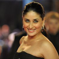 I'd love to get paid as much as my male co-stars: Kareena Kapoor