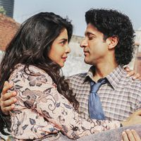 The Sky is Pink movie reviews: What critics are saying about Priyanka Chopra's new film