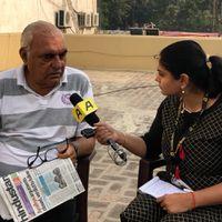 हरियाणा: भूपेन्द्र सिंह हुड्डा जीत का दावा कितना पुख़्ता