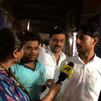हरियाणा के शिक्षा मंत्री राम बिलास शर्मा से क्यों त्रस्त है महेन्द्रगढ़