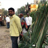 महाराष्ट्र चुनाव: किसानों के मन में टीस, राज्य को सूखामुक्त करने के बीजेपी के वादे पर उन्हें ऐतबार नहीं