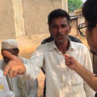 महाराष्ट्र चुनाव: ग़ुस्साए लोग मोदी को बुला रहे हैं गांव