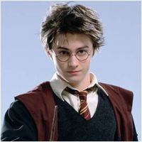 21 magical Harry Potter quotes