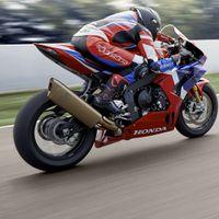 Honda to release three 1000cc bikes in India
