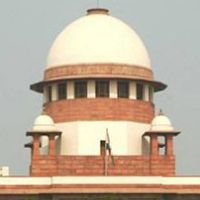 Rafale deal: SC gives clean chit to Modi govt for second time