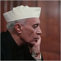 Children's Day 2019: 14 inspirational quotes by Jawaharlal Nehru