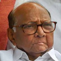 Coup within NCP? Sharad Pawar says party does not endorse decision to support BJP