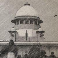 Supreme Court Maharashtra Live Updates: Decision on floor test tomorrow.