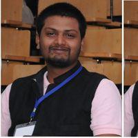 JNU में एबीवीपी नेता सौरभ शर्मा की नियुक्ति में नियमों को रखा गया ताक पर, सामने आया नया दस्तावेज़