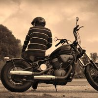 Five things to consider before buying a two-wheeler