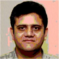 What makes Pragya Thakur admire Nathuram Godse