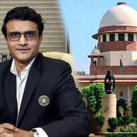 BCCI अपने संविधान के नए नियमों को क्यों बदलना चाहती है?