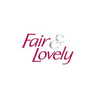 Fair & Lovely Is Offering Scholarships to Girls: Thanks, but no thanks