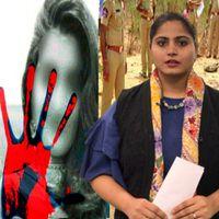 तेलंगाना रेप आरोपियों का एनकाउंटर, निर्भया फंड और महिला सुरक्षा का पोस्टमार्टम