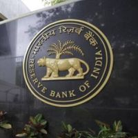 Following PMC scam, here is how RBI wants to make sure Urban Cooperative Banks don't take big risks