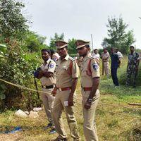 #Bulletin: हैदराबाद केस, इंसाफ़ या मुठभेड़ के नाम पर हत्या?