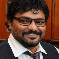 BJP minister Babul Supriyo 'celebrates' Hyderabad encounter on Twitter, then blames it on social media team