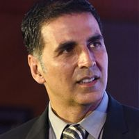Watch: Bollywood star Akshay Kumar claims to have applied for Indian passport