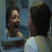 ട്രെയിലര് ലോഞ്ചിനിടെ കരഞ്ഞ് ദീപിക; 'ഉയരെ'യ്ക്കു ശേഷം ആസിഡ് ആക്രമണത്തിന്റെ കഥയുമായി ഛപാക്