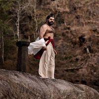 മാമാങ്കം: ശങ്കര് രാമകൃഷ്ണന്റെ പേര് വെട്ടണം, തിരക്കഥ സജീവ് പിളളയുടേതെന്ന് ഹൈക്കോടതി
