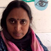 Anti CAA Protest in U.P: Activist Kavita Krishnan talks to Asiaville