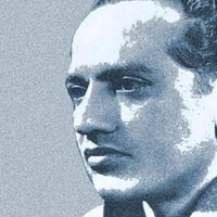 Neither idols nor God: Faiz worshipped nothing but warmth of humanity