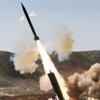 ईरान का मिसाइल हमले में 80 'अमरीकी आतंकवादी' मारने का दावा