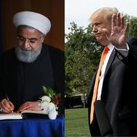 Podcast: How US-Iran conflict reached this point and where is it heading