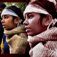 Video | അടികൊണ്ടവരെ കേസില്പ്പെടുത്തുന്ന ജെഎന്യു വിസിയെ എങ്ങനെ വിശ്വസിക്കും? ' ഐഷി ഘോഷ്