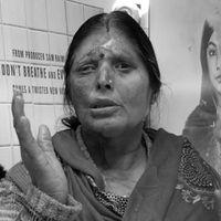 Chhapaak: Acid attack survivor Premlata tells us why it's her story