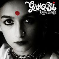 Bollywood Jalwa: Alia Bhatt की नयी पिक्चर Gangubai Kathiawadi का first look