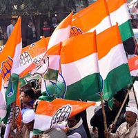 Delhi polls: Congress' first list of candidates include 10 women and 4 muslims