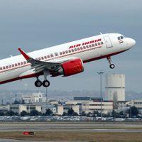 #MeToo: Air India reinstates senior pilot found guilty of sexual harassment