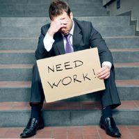 आईएलओ का आंकलन, इस साल बेरोजगारों की संख्या में होगा 25 लाख का इजाफा