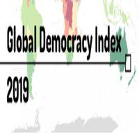 डेमोक्रेसी इंडेक्स की वैश्विक रैंकिंग में 10 पायदान नीचे खिसका भारत, पहले स्थान पर नॉर्वे