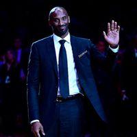 Kobe Bryant death | आखिर कौन थे Kobe Bryant जिनकी मौत से पूरी दुनिया में सनसनी है