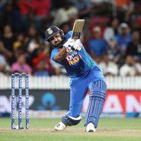 हैमिल्टन T20 : सुपर ओवर में भारत ने न्यूजीलैंड को हराया
