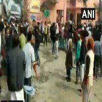 #CAAProtest: बिहार के सीतामढ़ी में CAA के विरोधियों और समर्थकों में झड़प, 15 घायल