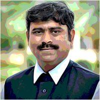 Adieu Vidya Bal! Long Live Wisdom and Action!