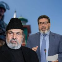 Moving on in Kashmir: Could Pro-India Politics Gain a Foothold?