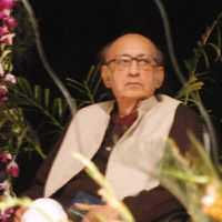 Nida Fazli: The soulful poet of 'Secular Hindostan'